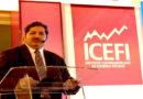 ICEFI presenta en El Salvador: Otra Centroamérica es posible