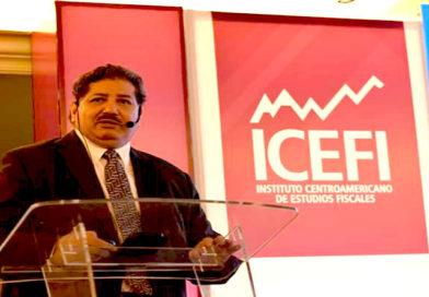 Allanan oficinas del Icefi en Guatemala