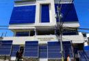 Suavizan acusaciones a 14 ex directivos del IHSS señalados de meter mano a fondos de pensiones