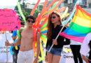 CIDH repudia actos de violencia contra personas trans en Honduras