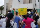 Médicos exigen resultados a la MACCIH sobre corrupción en Salud