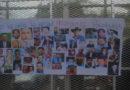 Se debe poner fin a la impunidad de los crímenes contra periodistas