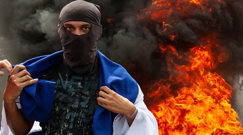 régimen de Honduras
