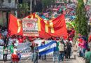 Según la OIT, este año se perdieron 149 millones de trabajos en América Latina