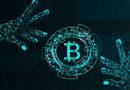 Blockchain en la industria de la energía