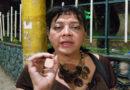 Madre de Rommel Herrera pide a embajada de EE.UU que entregue los videos del incendio (+vídeo)