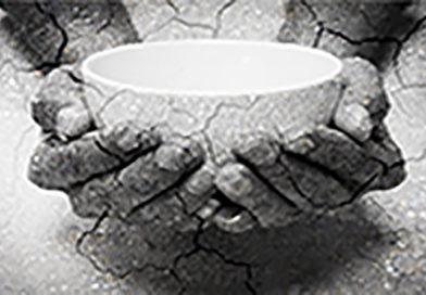"""La humanidad se dirige a un """"apartheid climático"""" según la ONU"""