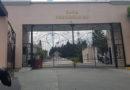 Empleados públicos exigen publicación de decreto de incrementosalarial
