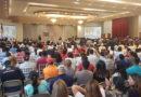 Con el respaldo ciudadano se inaugura Diálogo Alternativo en Honduras