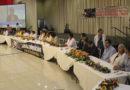 Conozca los temas que serán discutidos en las mesas del Diálogo Alternativo