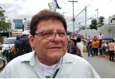 Política educativa de Honduras en «nueva realidad» excluye a 800 mil estudiantes