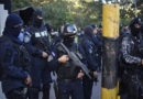 """""""No queremos apoyar un gobierno que no vale la pena"""": Policía de Honduras"""