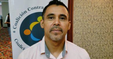 Policía de Honduras debe respetar estándares sobre uso de la fuerza contra manifestantes