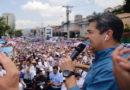 JOH es un mal necesario para la oposición política