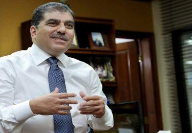 Presidente de la CCIC advierte el declive de la economía hondureña