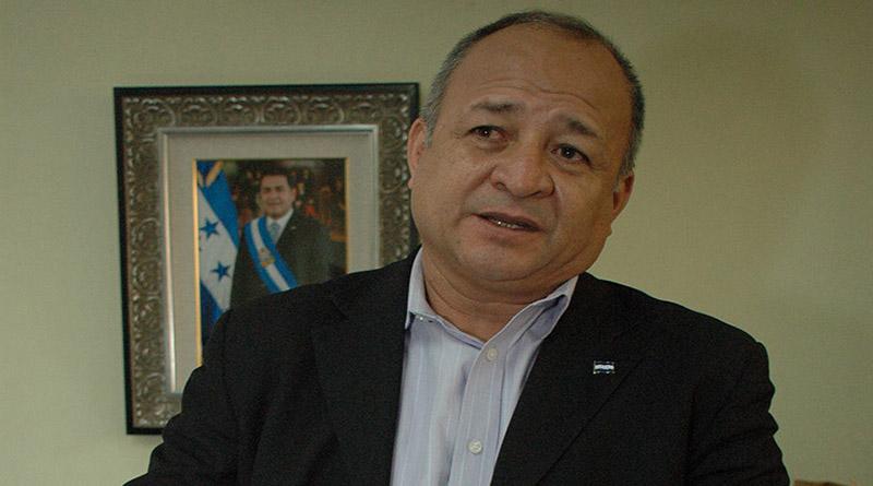 Julián Pacheco Tinoco