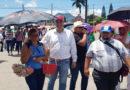 Luis Zelaya persuade a médicos y docentes que no caigan en su error de aceptar diálogo con JOH