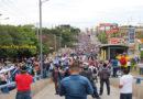 Defensores latinoamericanos se solidarizan con lucha de Honduras por la salud y la educación