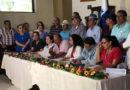 Honduras: Un diálogo ciudadano alternativo por la defensa de la salud y la educación