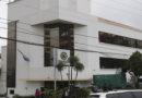 Coalición Anticorrupción demanda al gobierno la instalación de una CICIH