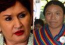 Guatemala: Narcotráfico, corrupción y las dos Thelmas