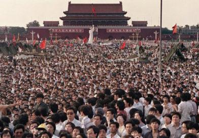 Recordando los Eventos en la Plaza de Tiananmen – ¿Qué ocurrió realmente?