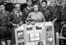 Conflicto tolupán: Corrupción y saqueo de su territorio