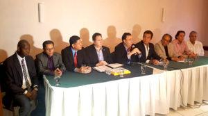 CN pretende aprobar reformas