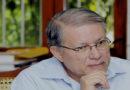 Nicaragua: la trampa de la deuda externa