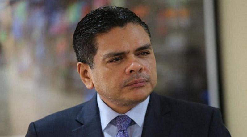 Canciller de México desmiente