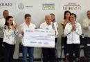 Los 30 millones de AMLO y el suplicio del pueblo de Honduras