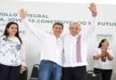Se pierden empleos en México, pero habrá 20 mil en Honduras