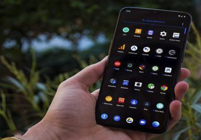 Conoce cómo eliminar las aplicaciones preinstaladas en tu celular
