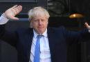 Boris Johnson es el nuevo primer ministro de Reino Unido