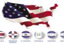 Centroamérica y EE.UU revisarán TLC y crisis migratoria
