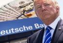 Deutsche Bank, Honduras y el anunciado colapso mundial