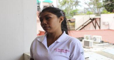 Trabajadoras domésticas luchan por ratificación del Convenio 189 de la OIT y Ley de Empleo