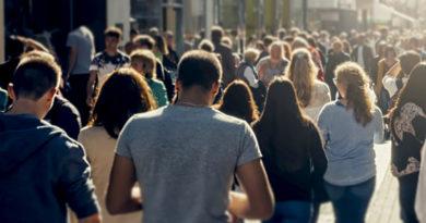 América Latina y el Caribe alcanzarán sus niveles máximos de población hacia 2058