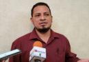 Ministerio Público arremete contra periodista Jairo López acusando de varios delitos