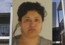 """""""Lady Frijoles"""" se declara culpable y pide que la devuelvan a Honduras"""