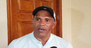 Regidor denuncia que alcalde de Talanga pagó para que lo mataran (+vídeo)