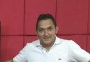 Periodista Marvin Ortiz de Radio Globo denuncia persecución
