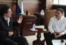 CCIC se reúne con líderes de la oposición; no se descarta diálogo para abordar salida a crisis