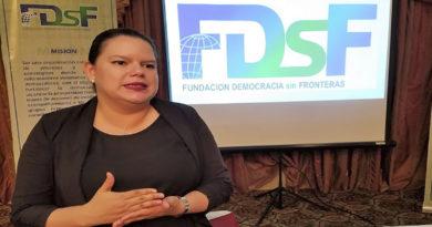 USAID suspende ayuda económica de ONGs en Honduras