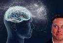 Elon Musk enseña su ambicioso plan para conectar el cerebro a internet
