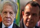 «Almagro ya tiene su presea»: Pepe Lobo al salir de juicio de su esposa