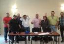 Asociación de periodistas, creada por desprotección de gremio, elige directivos