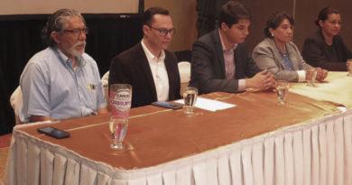 Organizaciones de Sociedad Civil brindan respaldo a la MACCIH