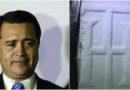 Tony Hernández a las puertas de una cadena perpetua