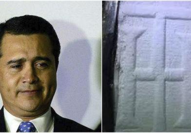 Conversaciones telefónicas entre narcotraficantes hunden a Tony Hernández en transporte de drogas